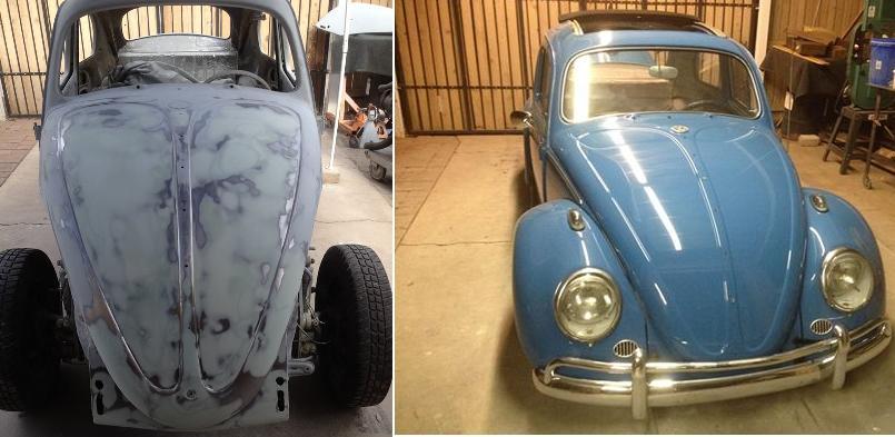 1963-Custom-VW.jpg