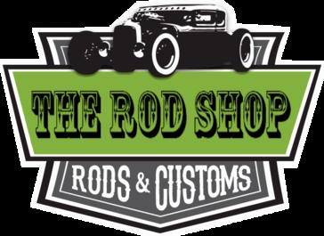 Auto Repair Shop Prescott Hot Rods Prescott Auto Restoration Prescott